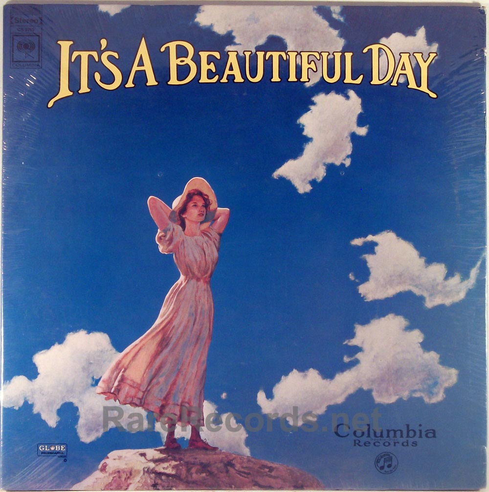 its_a_beautiful_day_sealed1